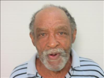 Donnell Todd a registered Sex Offender of South Carolina