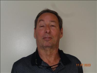 Glenn Howard Ocain a registered Sex Offender of South Carolina