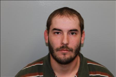 Brandon Drake Partain a registered Sex Offender of South Carolina