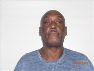 Dennis Hathaway Washington a registered Sex Offender of South Carolina