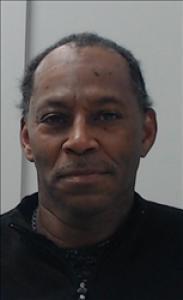 Juan Ahmad Esteves a registered Sex Offender of South Carolina