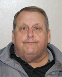 Norman Henley Keesee a registered Sex Offender of South Carolina
