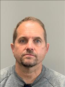 Daniel James Ladd a registered Sex Offender of South Carolina