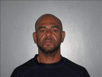 Tracy Anthony Woodbury a registered Sex Offender of South Carolina