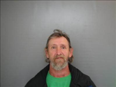 Jeffrey Andrew Craine a registered Sex Offender of Tennessee
