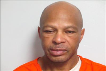 Greg Allen Gaines a registered Sex Offender of South Carolina