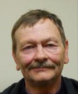 Glenn Walter Johnson a registered Sex Offender of Illinois