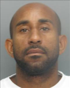 Randall Charles Barnes a registered Sex Offender of Georgia