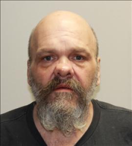 Ralph Doyle Smith a registered Sex Offender of South Carolina