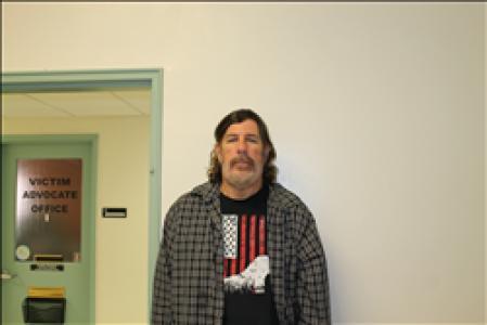 Harry Marshall Duncan a registered Sex Offender of South Carolina
