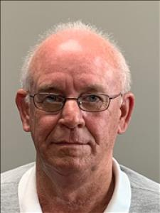 Charles Workman Gee a registered Sex Offender of South Carolina