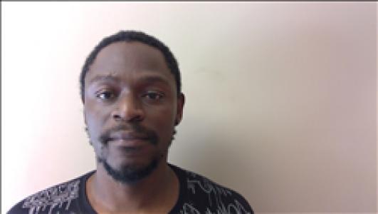 Eddie Azie White a registered Sex Offender of South Carolina