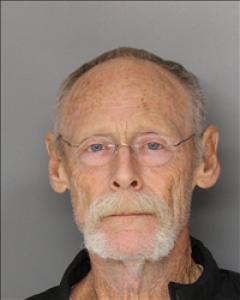Arcie Lee Cunningham a registered Sex Offender of Missouri