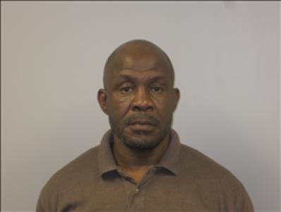 Rodney Keith Rainey a registered Sex Offender of South Carolina