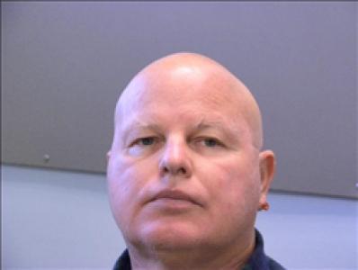 Gregg Paul Stephenson a registered Sex Offender of Michigan