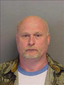 Carl Edwin Graves a registered Sexual Offender or Predator of Florida