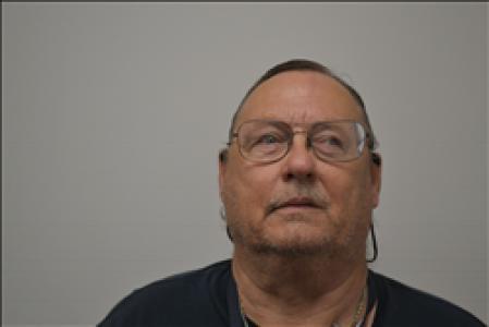 Thomas Legrand Matthews a registered Sex Offender of South Carolina