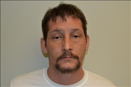 Tony Wallace Smith a registered Sex Offender of South Carolina