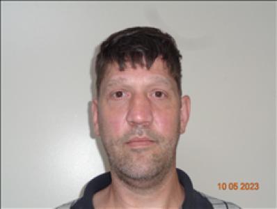 Frank Albert Schoonover a registered Sex Offender of South Carolina