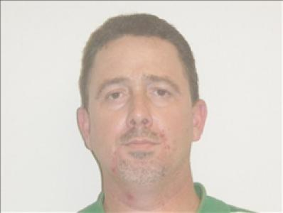 Robert Wayne Harper a registered Sex Offender of South Carolina