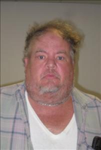 Charles Ernest Phagan a registered Sex Offender of South Carolina
