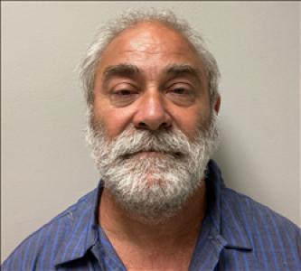Michael John Macherione a registered Sex Offender of South Carolina