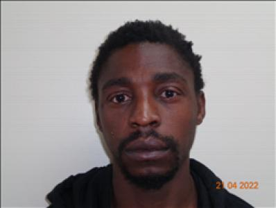 Willie Albert Berry a registered Sex Offender of South Carolina