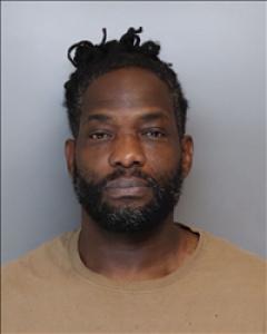 Curtis Antonio Smith a registered Sex Offender of South Carolina
