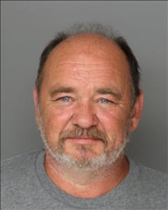 Frank Kenneth Wesolowski a registered Sex Offender of South Carolina