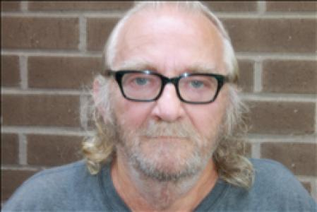 Ronald Lee Anderson a registered Sex Offender of South Carolina