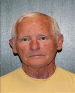 James Allen Bright a registered Sex Offender of South Carolina