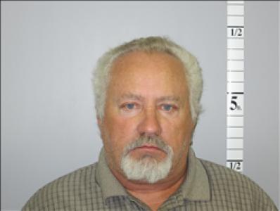 Howard David Kress a registered Sex Offender of Georgia