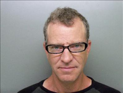 Perry Roland Rhodes a registered Sex Offender of Iowa