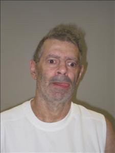 William Brian Harms a registered Sex Offender of South Carolina
