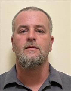 David Lee Martin a registered Sex Offender of South Carolina