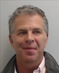 Marty Dean Little a registered Sex Offender of Colorado