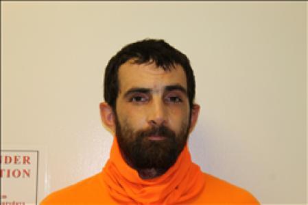 Dylan Brian Dennis Matlock a registered Sex Offender of South Carolina
