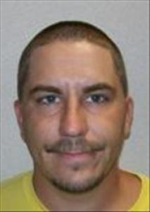 James Robert Justice a registered Sex Offender of South Carolina
