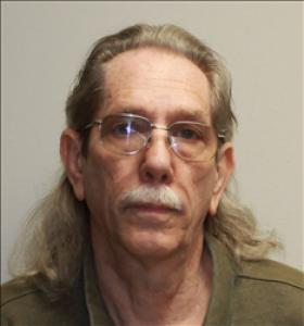 Ronald Dean Kinney a registered Sex Offender of South Carolina