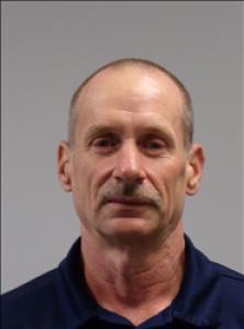 Tony Eugene Hall a registered Sex Offender of South Carolina