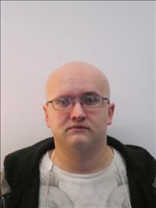 Robert Kevin Cook a registered Sex Offender of North Carolina