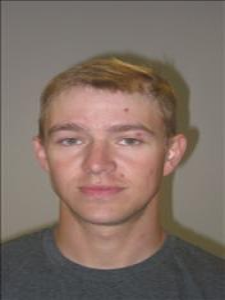 Brandon Keith Lackey a registered Sex Offender of South Carolina