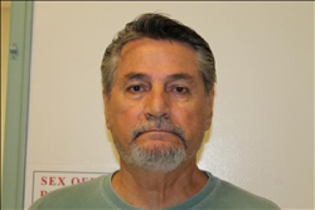 Gary Don Mcbroom a registered Sex Offender of South Carolina