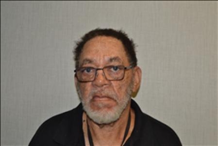 Willie Lee Bennett a registered Sex Offender of South Carolina