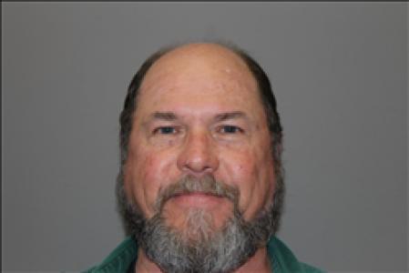 Joel Lynn Bedenbaugh a registered Sex Offender of South Carolina