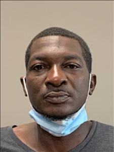 Tyrone Hanna a registered Sex Offender of South Carolina
