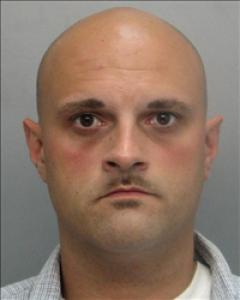 Michael Edward Hitchcock a registered Sex Offender of New York