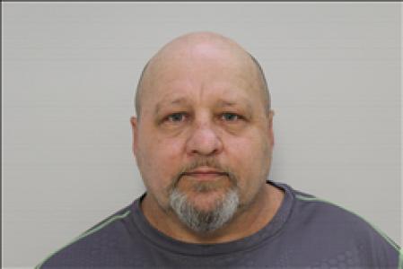 Lester Earl Lyday a registered Sex Offender of South Carolina