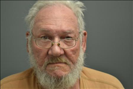 Rudy Charles Cassady a registered Sex Offender of South Carolina