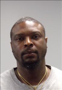 Christopher Sherman Greenlee a registered Sex Offender of South Carolina